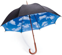 Umbrella Insurance Quote Pleasing Umbrella Insurance  Learn About Umbrella Insurance  Birkner Agency